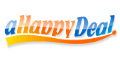 ahappydeal.com , ,  