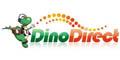 DinoDirect.com отзывы, купоны, похожие сайты