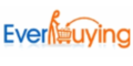 Everbuying.com отзывы, купоны, похожие сайты