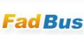 FadBus.com отзывы, купоны, похожие сайты