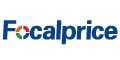 Focalprice.com отзывы, купоны, похожие сайты