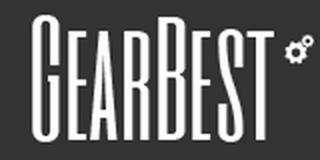 GearBest.com отзывы, купоны, похожие сайты