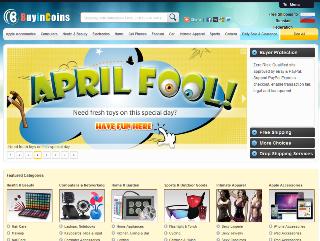 Wholesale7 отзывы, купоны, похожие сайты