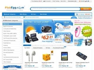 GreatSKU (FadBus) отзывы, купоны, похожие сайты