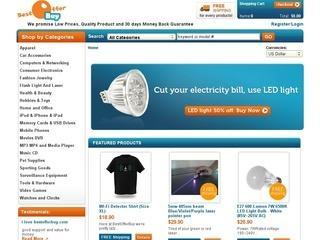 BestOfferBuy отзывы, купоны, похожие сайты