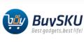 BuySKU.com отзывы, купоны, похожие сайты